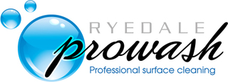ryedaleprowash.co.uk